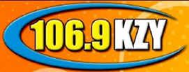 106.9_WKZY-FM_logo_2012