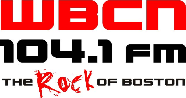 WBCN_logo_red.png