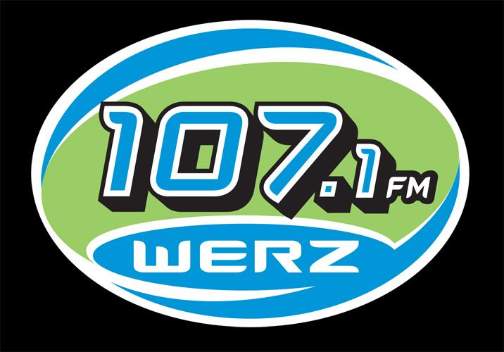 WERZ_logo