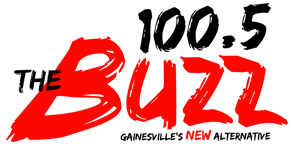 buzz-web-logo