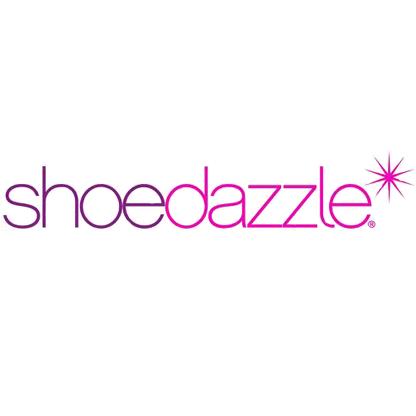 shoedazzle_s